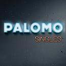 Singles/Palomo