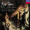 Richard Strauss: Aus Italien; Don Juan/The Cleveland Orchestra, Vladimir Ashkenazy
