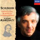Schumann: Piano Works Vol. 4/Vladimir Ashkenazy
