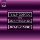 Alone No More (Kenny Hayes Nitelite Mix)/Philip George, Anton Powers