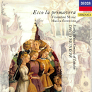 Ecco la Primavera - Florentine Music of the 14th Century/David Munrow, The Early Music Consort Of London