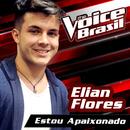 Estou Apaixonado (The Voice Brasil 2016)/Elian Flores