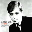 Georgie Fame: Survival A Career Anthology 1963 - 2015/Georgie Fame