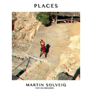 Places (feat. Ina Wroldsen)/Martin Solveig