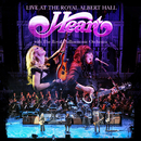 Live At The Royal Albert Hall/Heart, The Royal Philharmonic Orchestra