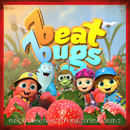 The Beat Bugs: Complete Season 2 (Music From The Netflix Original Series)/The Beat Bugs