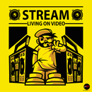 Living On Video/Stream