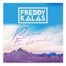 Pinne for landet/Freddy Kalas