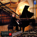 Reflections On Mozart/Gerard Willems