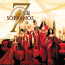 The 7 Sopranos/The 7 Sopranos