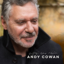 After The Rain/Andy Cowan