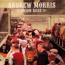 Union Bars/Andrew Morris