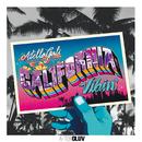 California Vibin (feat. Silk Matthews)/AtellaGali