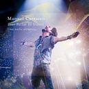 Tour Bailar El Viento (Una Noche Olímpica / En Directo)/Manuel Carrasco