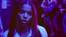Put Him Out(Video)/Ms. Dynamite
