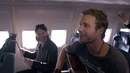 Drunk On A Plane/Dierks Bentley