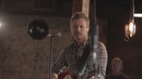 Say You Do (Live From The RISER Documentary)/Dierks Bentley