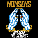 Miracle (Remixes) (feat. The Palliative)/Nonsens