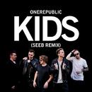 Kids (Seeb Remix)/OneRepublic, Seeb