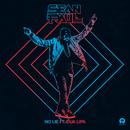 No Lie (feat. Dua Lipa)/Sean Paul