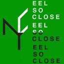 Feel So Close/Nelly Furtado