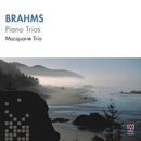 Brahms: Piano Trios/Macquarie Trio