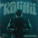 Kalibreraren/Kaliffa
