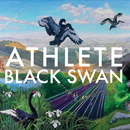 Black Swan/Athlete