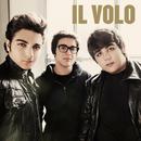 Il Volo (International Version)/Il Volo