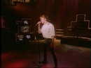 Heaven (Live 2 Minute Excerpt Performance)/Bryan Adams