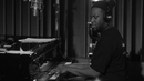 Levels (Live At Capitol Studios)/Robert Glasper Experiment