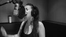 It's Time (Studio Session)/The Boxtones