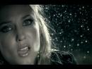 Break Down Here/Julie Roberts