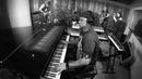 No Ordinary Hero (Studio Session)/The Boxtones