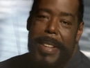 Practice What You Preach/Barry White