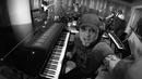 Ricochet (Studio Session)/The Boxtones