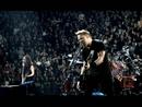 ブロークン、ビート&スカード/Metallica