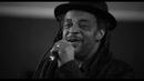 Rat In Mi Kitchen (Unplugged / Live Teaser)/UB40