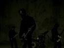 ジ・アンフォーギヴン・トゥー/Metallica