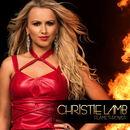 Flamethrower/Christie Lamb
