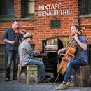 Mixtape/Benaud Trio