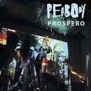 Prospero/Peabody