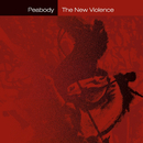 The New Violence/Peabody
