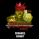 Come Into My Bus (Makaveli 2017)/Ringnes-Ronny