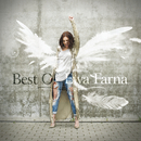 Best Of/Ewa Farna