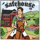 Safehouse - EP/Kid de Blits