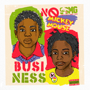 No Mickey Mouse Business/SBMG