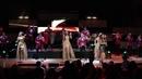 Si Vos Te Vas (feat. Luz María)/La Sonora Dinamita
