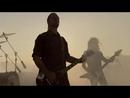 ザ・デイ・ザット・ネヴァー・カムズ/Metallica