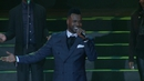 Nobody Greater (Remix/Live) (feat. Bebe Winans, Tasha Cobbs)/VaShawn Mitchell